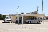 Commercial real estate San Jacinto