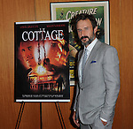 The Cottage Premiere