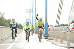 2017-09-09 RAB 19 Day3 Severn Bridge