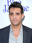 Bobby Cannavale<br />  at The Sony Pictures Classics L.A. Premiere of Blue Jasmine held at The Academy of Motion Pictures Arts and Sciences in Beverly Hills, California on July 24,2013                                                                   Copyright 2013 Hollywood Press Agency
