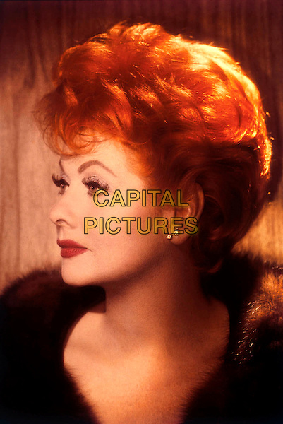 LUCILLE BALL .*Filmstill - Editorial Use Only*.CAP/PLF.Supplied by Capital Pictures.