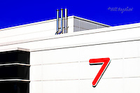 Subsea Seven 7 gym building www.dsider.co.uk dSider online magazine, whats on guide Westhill,photography Westhill