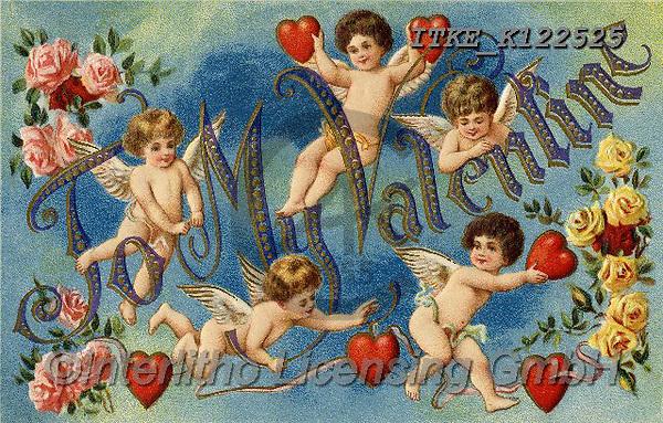 Isabella, CHRISTMAS SANTA, SNOWMAN, WEIHNACHTSMÄNNER, SCHNEEMÄNNER, PAPÁ NOEL, MUÑECOS DE NIEVE, nostalgic, paintings+++++,ITKEK122525,#X#