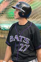 Louisville Bats 2006