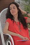 Conferencia de Prensa  con la actriz Cecilia Suarez que habla sobre sus inicios y trayectoria en el mundo cinematográfico en el marco de los festejos de las Fiestas del Pitic 2012 en *Hermosillo*Sonora*.(Foto:Baldemar*de*los*Llano) Conferencia de Prensa  con la actriz Cecilia Suarez que habla sobre sus inicios y trayectoria en el mundo cinematográfico en el marco de los festejos de las Fiestas del Pitic 2012 en *Hermosillo*Sonora*.(Foto:Baldemar*de*los*Llano) Conferencia de Prensa  con la actriz Cecilia Suarez que habla sobre sus inicios y trayectoria en el mundo cinematográfico en el marco de los festejos de las Fiestas del Pitic 2012 en *Hermosillo*Sonora*.(Foto:Baldemar*de*los*Llano) Conferencia de Prensa  con la actriz Cecilia Suarez que habla sobre sus inicios y trayectoria en el mundo cinematográfico en el marco de los festejos de las Fiestas del Pitic 2012 en *Hermosillo*Sonora*.(Foto:Baldemar*de*los*Llano)