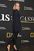 actress Poppy Delevingne attends the National Geographic's &quot;Genius: Picasso&quot; at the unveiling of Genius: Studio Art Lab in New York City, New York, USA on April 19, 2018. <br /> <br /> photo by Robin Platzer/Twin Images<br />  <br /> phone number 212-935-0770