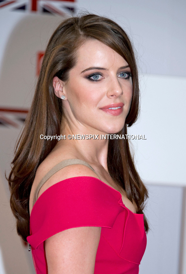 "MICHELLE RYAN.attends The UK's Creative Industries Reception at the Royal Academy of Arts, as part of The British Government's GREAT campaign, London_30/07/2012.Mandatory credit photo: ©Dias/NEWSPIX INTERNATIONAL..(Failure to credit will incur a surcharge of 100% of reproduction fees)..                **ALL FEES PAYABLE TO: ""NEWSPIX INTERNATIONAL""**..IMMEDIATE CONFIRMATION OF USAGE REQUIRED:.Newspix International, 31 Chinnery Hill, Bishop's Stortford, ENGLAND CM23 3PS.Tel:+441279 324672  ; Fax: +441279656877.Mobile:  07775681153.e-mail: info@newspixinternational.co.uk"