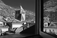 Bolzano, Italia, Alto Adige,