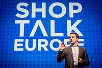 Shoptalk Europe 2017