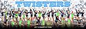 2016 - 2017 Twisters Gymnastics