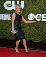 LOS ANGELES, CA. August 10, 2016: Vanna White at the CBS &amp; Showtime Annual Summer TCA Party with the Stars at the Pacific Design Centre, West Hollywood. <br /> Picture: Paul Smith / Featureflash