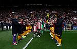 170417 Sheffield Utd v Bradford City