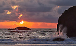 Bandon by the Sea