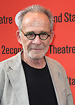 Ron Rifkin.attending the Off-Broadway Opening Night Performance of Second Stage Theatre's 'Dogfight' at the Second Stage Theatr in New York City.