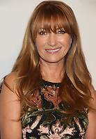 JANE SEYMOUR 2017<br /> at The Bloomberg 50 celebrates icons and<br /> Innovators who Changed Global business in <br /> Photo By John Barrett/PHOTOlink.net
