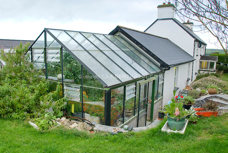 House plans with greenhouse attached 28 images 1000 for House plans with greenhouse attached