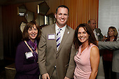 5/6/15<br /> Westwood, CA<br /> Northwestern University<br /> NULC Reception<br /> Photo by: Steve Cohn<br /> &copy; 2015 Steve Cohn Photography<br /> www.stevecohnphotography.com<br /> (310) 277-2054