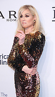 November 05, 2018 Judith Light attend Elton John Aids Foundation's 17th Annual An Enduring Vision Benefit  at Cipriani 42nd Street in New York November 05, 2018 <br /> CAP/MPI/RW<br /> &copy;RW/MPI/Capital Pictures