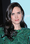 Jennifer Connelly arriving at the premiere for He's just not that into you held at Grauman's Chinese Theatre Hollywood, Ca. February 2, 2009. Fitzroy Barrett