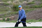 Charles Schwab at Monterey Peninsula CC