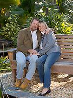 November 23, 2010:   Family photo shoot for Cindy Lasky.