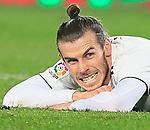 2019.02.06 Copa del Rey FC Barcelona v Real Madrid