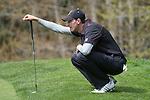 SantaClara 1314 GolfM Day 2