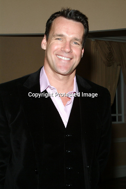 David James Elliot<br />