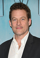"10 January 2019 - Hollywood, California - James Tupper. ""True Detective"" third season premiere held at Directors Guild of America.   <br /> CAP/ADM/BT<br /> ©BT/ADM/Capital Pictures"