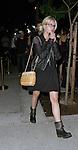 AbilityFilms.com  805 427 3519  www.AbilityFilms.com..June 29th   2012 Ashley Benson & a friend leaving the Bootsy Bellows  club in West Hollywood