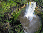 KAUAI, HAWAII: General view of Kauai Hawaii. November 2015 (Photo by Donald Miralle)