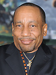 """Tony Cox at The World Premiere of Disney's fantastical adventure ?Oz The Great and Powerful"""" held at The El Capitan Theater in Hollywood, California on February 13,2013                                                                   Copyright 2013 Hollywood Press Agency"""