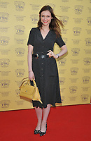 Sophie Ellis-Bextor at the TWG Tea London gala flagship store launch party, TWG Tea Salon &amp; Boutique, Leicester Square, London, England, UK, on Monday 02 July 2018.<br /> CAP/CAN<br /> &copy;CAN/Capital Pictures