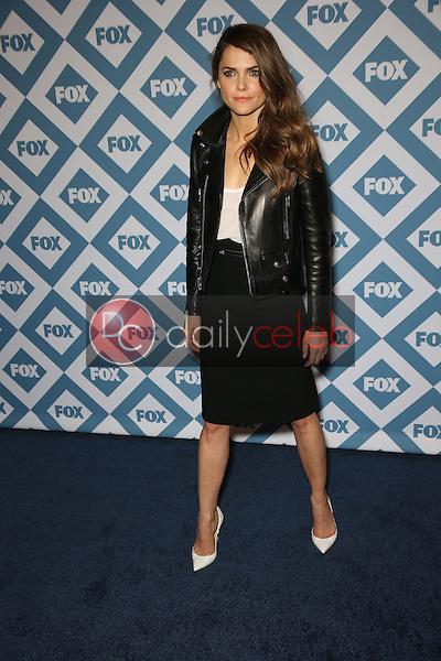 Keri Russell<br /> at the FOX All-Star Party Winter 2014 TCA Press Tour, Langham Hotel, Pasadena, CA 01-13-14<br /> David Edwards/Dailyceleb.com 818-249-4998