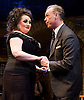 Fings Ain't Wot They Used T'Be <br />