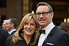 Laurie Karon and Paul Feig<br /> 86TH OSCARS<br /> The Annual Academy Awards at the Dolby Theatre, Hollywood, Los Angeles<br /> Mandatory Photo Credit: &copy;Dias/Newspix International<br /> <br /> **ALL FEES PAYABLE TO: &quot;NEWSPIX INTERNATIONAL&quot;**<br /> <br /> PHOTO CREDIT MANDATORY!!: NEWSPIX INTERNATIONAL(Failure to credit will incur a surcharge of 100% of reproduction fees)<br /> <br /> IMMEDIATE CONFIRMATION OF USAGE REQUIRED:<br /> Newspix International, 31 Chinnery Hill, Bishop's Stortford, ENGLAND CM23 3PS<br /> Tel:+441279 324672  ; Fax: +441279656877<br /> Mobile:  0777568 1153<br /> e-mail: info@newspixinternational.co.uk