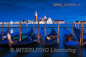 Tom Mackie, LANDSCAPES, LANDSCHAFTEN, PAISAJES, photos,+Europe, Italia, Italian, Italy, Tom Mackie, Venice, blue, blue hour, color, colorful, colour, colourful, dusk, gondola, gondo+las, holiday destination, horizontally, horizontals, time of day, tourism, tourist attraction, travel, vacation,Europe, Itali+a, Italian, Italy, Tom Mackie, Venice, blue, blue hour, color, colorful, colour, colourful, dusk, gondola, gondolas, holiday+destination, horizontally, horizontals, time of day, tourism, tourist attraction, travel, vacation+,GBTM160324-1,#L#