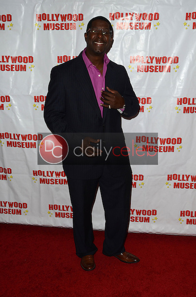 """Rodney Allen Rippy at """"Child Stars - Then and Now"""" Exhibit Opening at the Hollywood Museum in Hollywood, CA on August 19, 2016. (Photo by David Edwards)"""