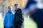 St Johnstone Training&hellip;.  McDiarmid Park&hellip;26.10.18<br />