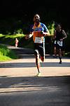 2016-06-26 REP Arundel Castle Tri 05 IB
