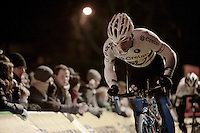 Cyclocross Masters 2013