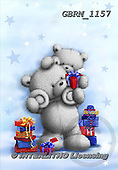 Roger, CUTE ANIMALS, LUSTIGE TIERE, ANIMALITOS DIVERTIDOS, paintings+++++_RM-2012-13-0235,GBRM1157,#ac# ,everyday