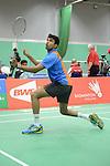 Anand_Kumar_Boregowda_IND