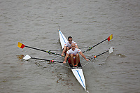 Crew: 224   TSS-NEWTON    Tideway Scullers School    Op MasB/C 2x Champ <br /> <br /> Pairs Head 2017<br /> <br /> To purchase this photo, or to see pricing information for Prints and Downloads, click the blue 'Add to Cart' button at the top-right of the page.