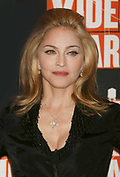 Madonna, 2009, Photo By John Barrett/PHOTOlink