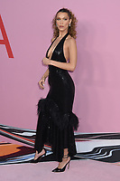 03 June 2019 - New York, New York - Bella Hadid. 2019 CFDA Awards held at the Brooklyn Museum. <br /> CAP/ADM/LJ<br /> ©LJ/ADM/Capital Pictures