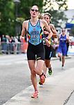 2018-06-23 / Triatlon / Seizoen 2018 / ETU Sprint Triathlon Wuustwezel / Vermeylen Jolien<br /> <br /> ,Foto: Mpics
