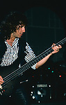 pete trewavas of Marillion