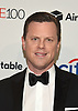 Willie Geist attends the TIME 100 2018 GALA on  April 24, 2018 at the Frederick P Rose Hall, Home of Jazz at Lincoln in New York, New York, USA.<br /> <br /> photo by Robin Platzer/Twin Images<br />  <br /> phone number 212-935-0770