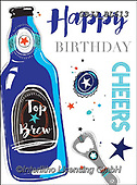 Jonny, MASCULIN, MÄNNLICH, MASCULINO, paintings+++++,GBJJBL613,#m#, EVERYDAY
